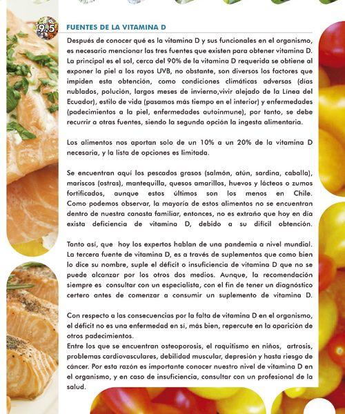 42-las-vitaminas-y-la-cosmetica-07