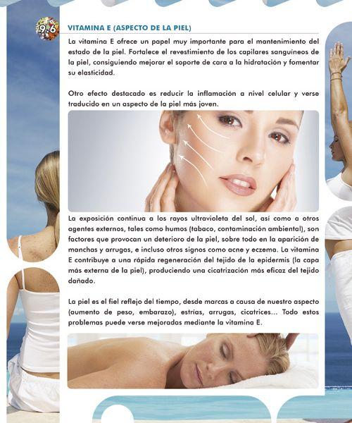 43-las-vitaminas-y-la-cosmetica-08