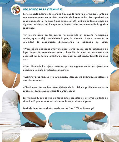 44-las-vitaminas-y-la-cosmetica-09
