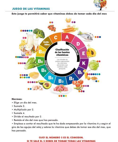 50-juego-de-las-vitaminas-01