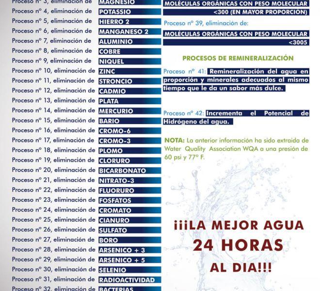 Dossier_Corporativo_Empresa_Vitalval_04