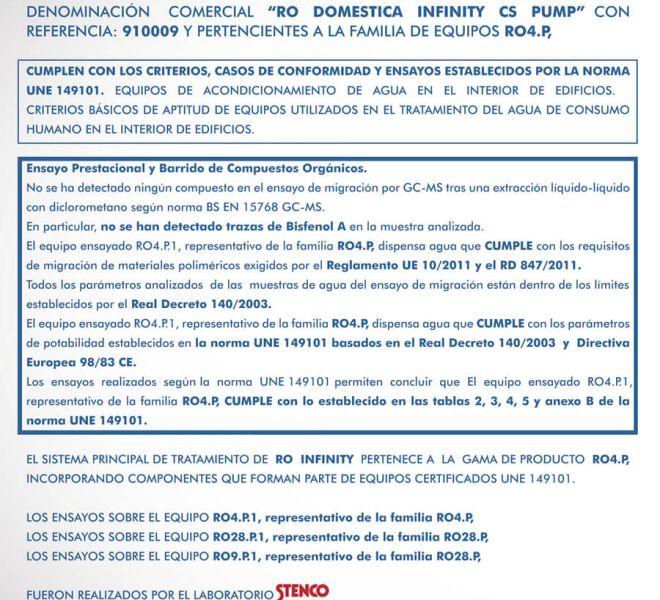 Dossier_Corporativo_Empresa_Vitalval_06