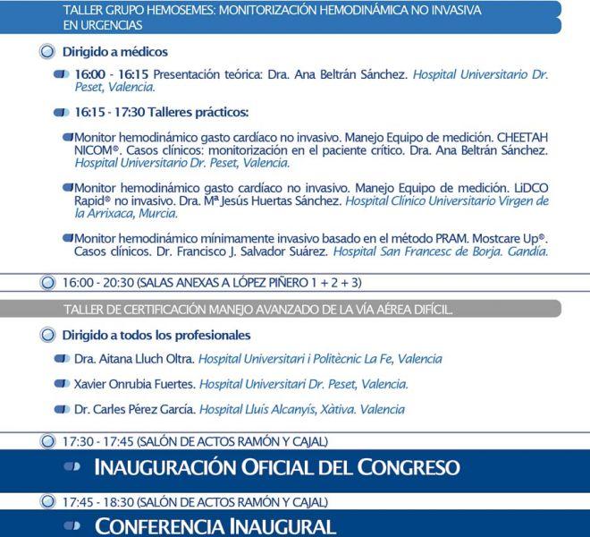 PRD5F1~1