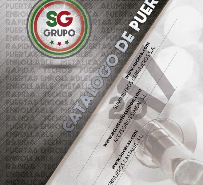 diseno_creacion_maquetacion_catalogo_puertas_sggrupo_01