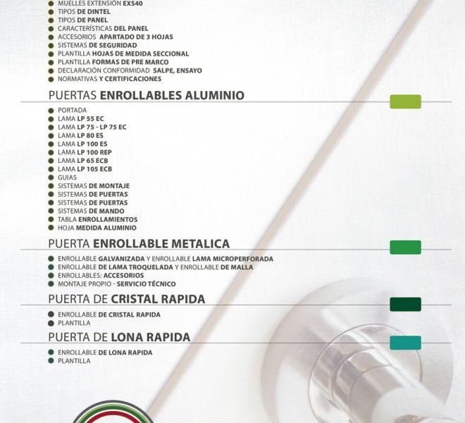 diseno_creacion_maquetacion_catalogo_puertas_sggrupo_03