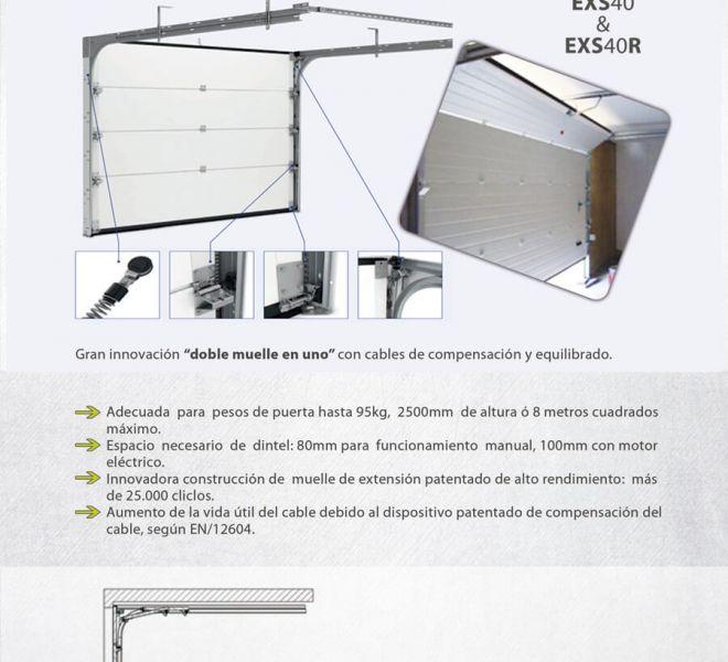 diseno_creacion_maquetacion_catalogo_puertas_sggrupo_05