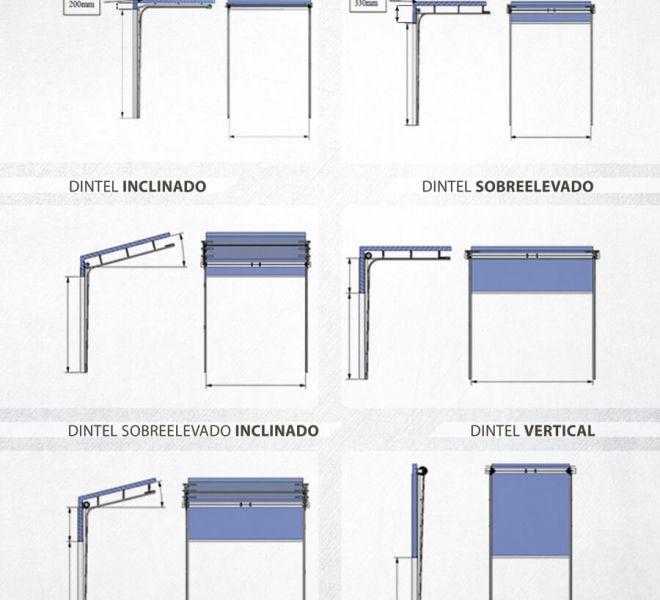 diseno_creacion_maquetacion_catalogo_puertas_sggrupo_06