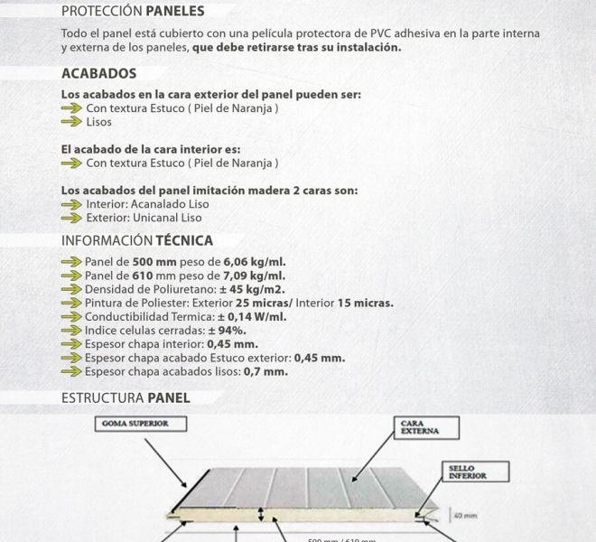 diseno_creacion_maquetacion_catalogo_puertas_sggrupo_08