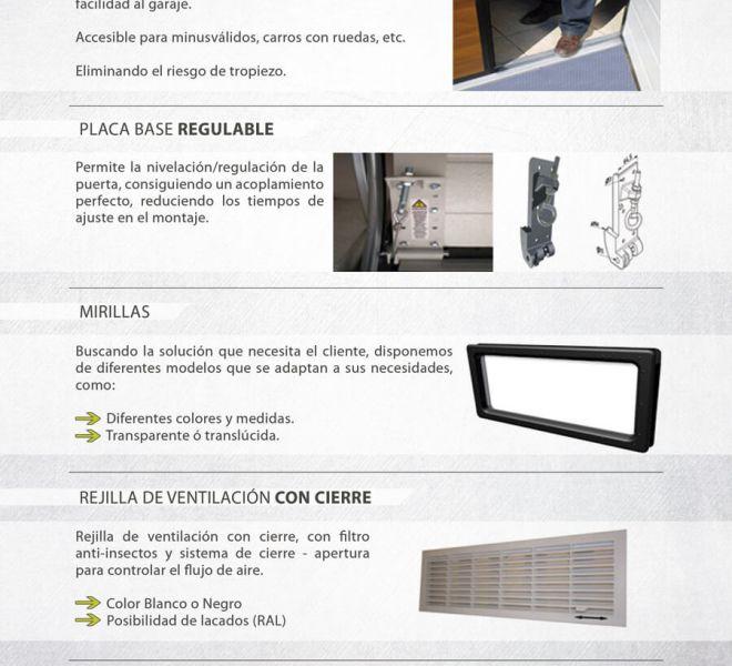 diseno_creacion_maquetacion_catalogo_puertas_sggrupo_09
