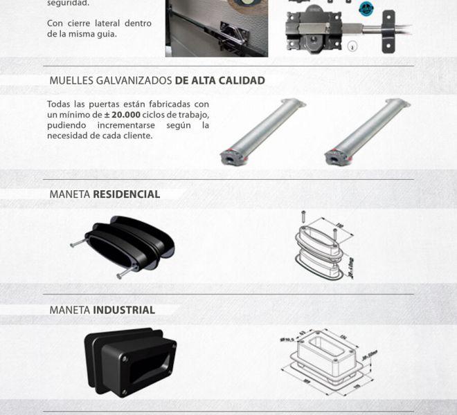 diseno_creacion_maquetacion_catalogo_puertas_sggrupo_10