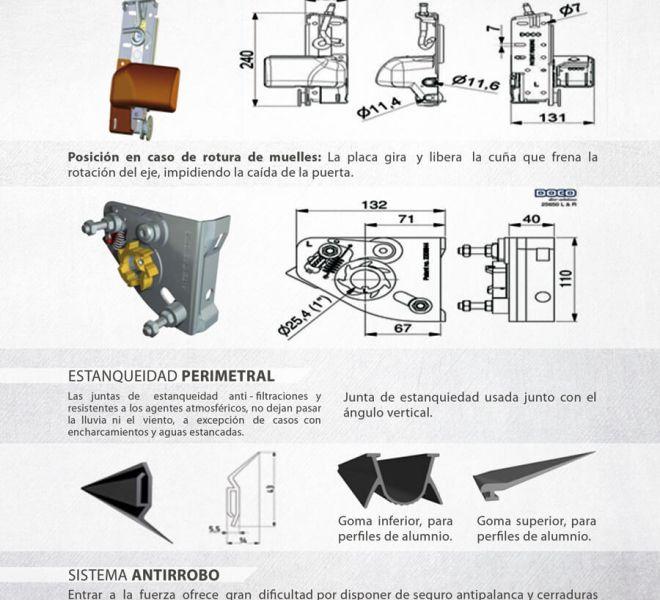 diseno_creacion_maquetacion_catalogo_puertas_sggrupo_12