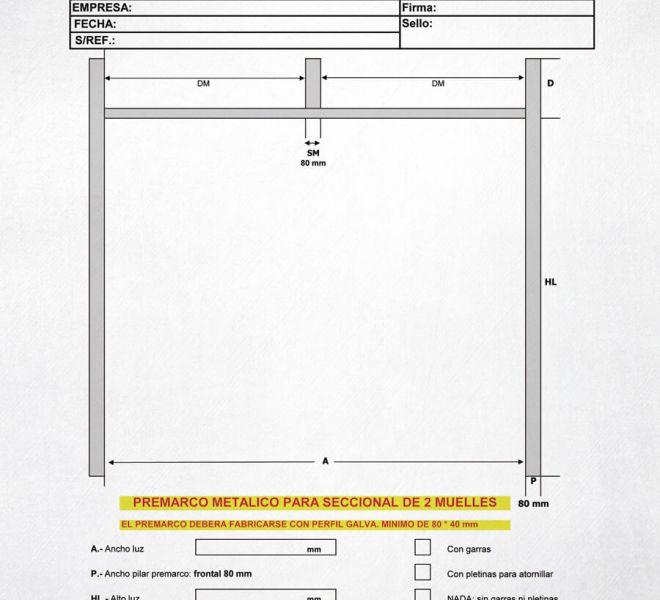 diseno_creacion_maquetacion_catalogo_puertas_sggrupo_14