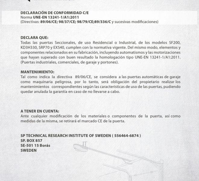 diseno_creacion_maquetacion_catalogo_puertas_sggrupo_15