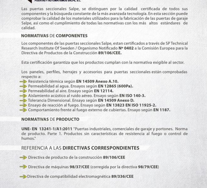 diseno_creacion_maquetacion_catalogo_puertas_sggrupo_16
