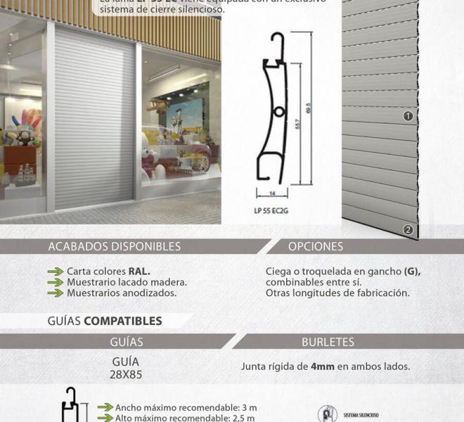 diseno_creacion_maquetacion_catalogo_puertas_sggrupo_18