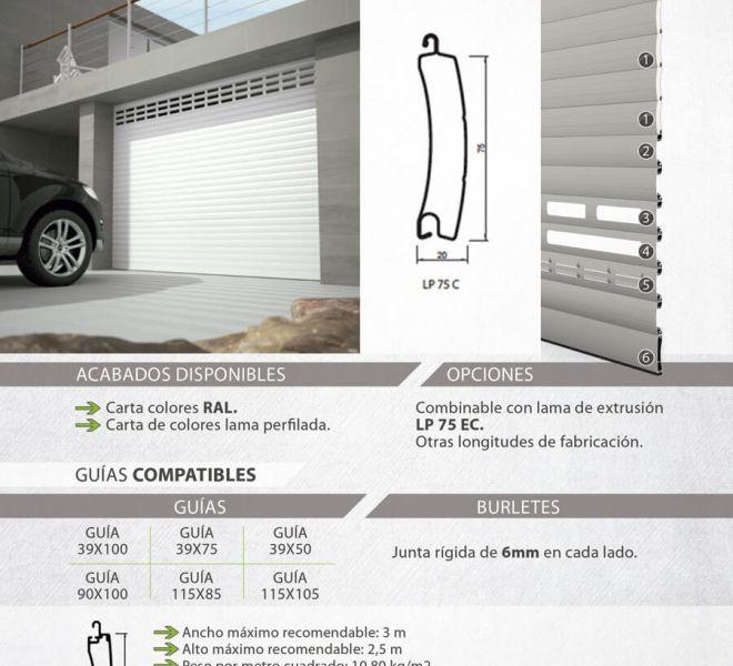 diseno_creacion_maquetacion_catalogo_puertas_sggrupo_19