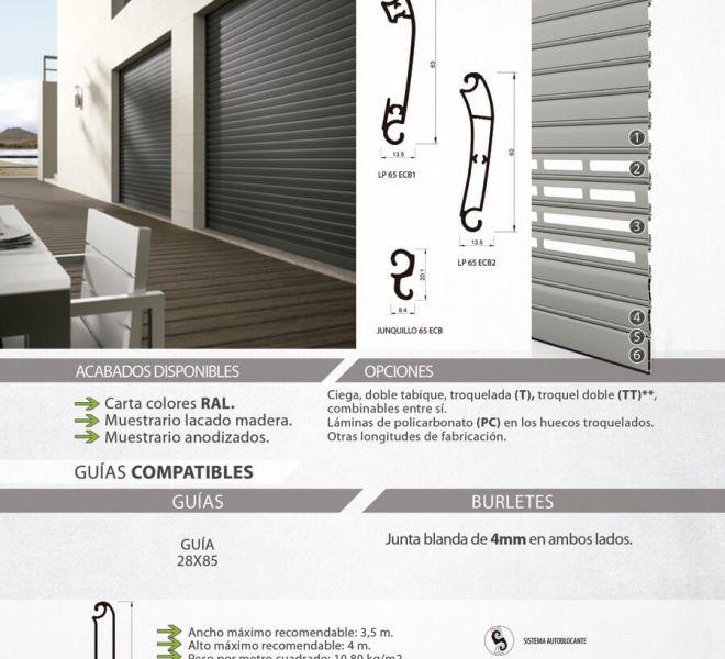 diseno_creacion_maquetacion_catalogo_puertas_sggrupo_23