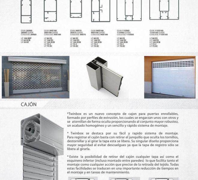 diseno_creacion_maquetacion_catalogo_puertas_sggrupo_25