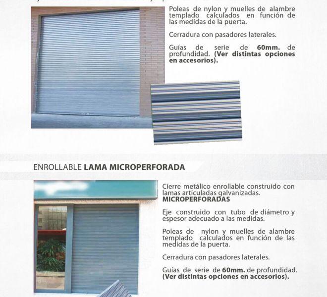 diseno_creacion_maquetacion_catalogo_puertas_sggrupo_33