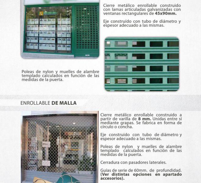 diseno_creacion_maquetacion_catalogo_puertas_sggrupo_34