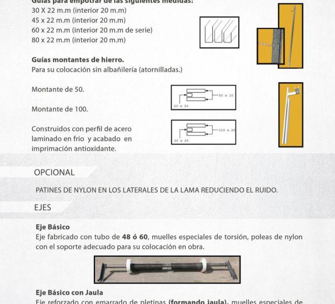 diseno_creacion_maquetacion_catalogo_puertas_sggrupo_35