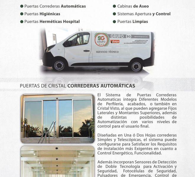 diseno_creacion_maquetacion_catalogo_puertas_sggrupo_38