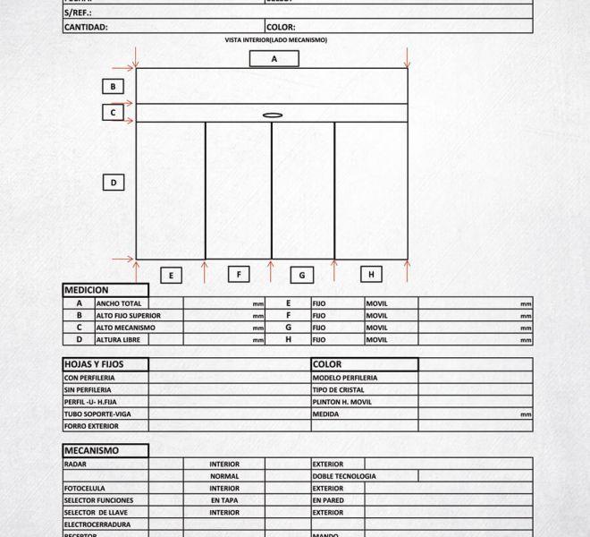 diseno_creacion_maquetacion_catalogo_puertas_sggrupo_39