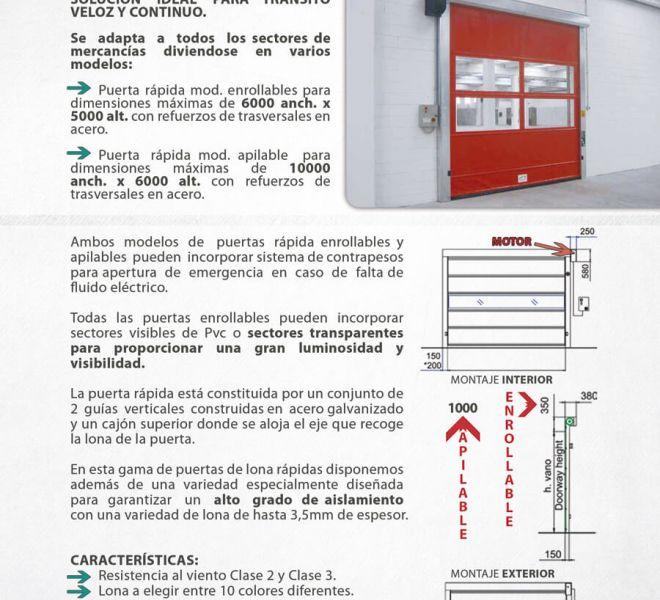 diseno_creacion_maquetacion_catalogo_puertas_sggrupo_41
