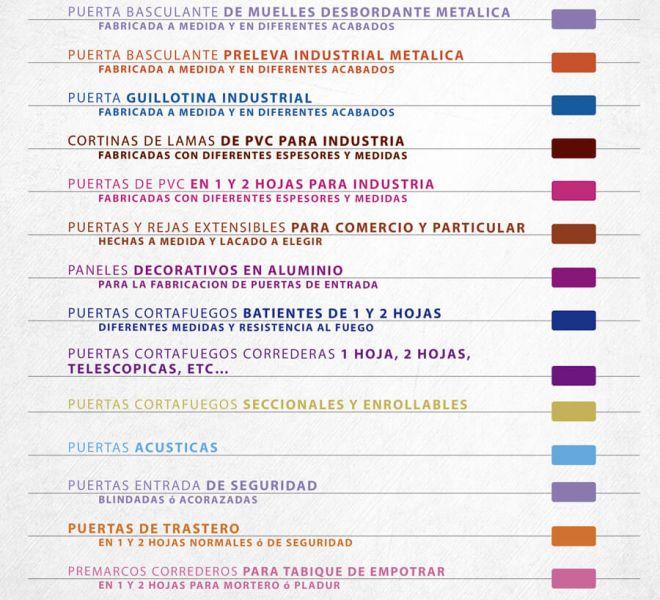 diseno_creacion_maquetacion_catalogo_puertas_sggrupo_44
