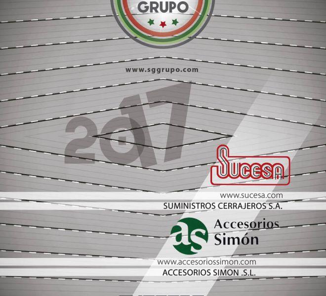 diseno_creacion_maquetacion_catalogo_puertas_sggrupo_45