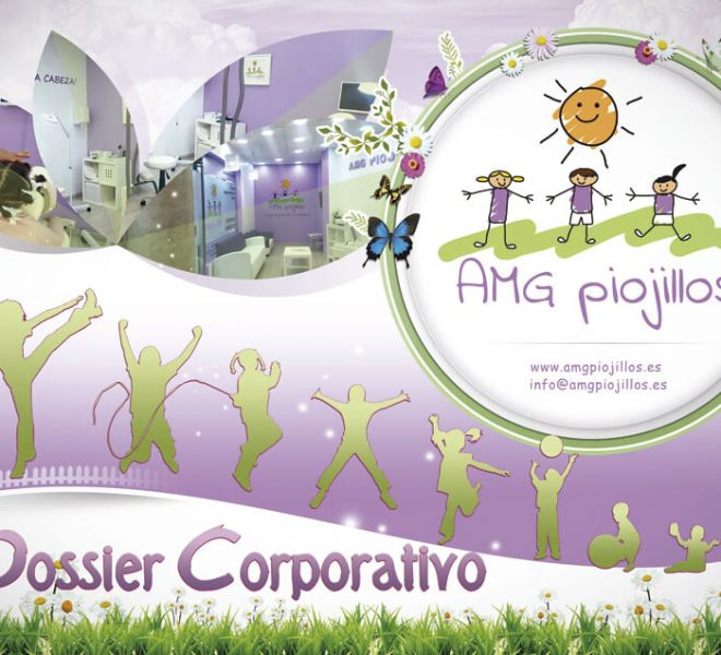 dosier-corporativo-amg-piojillos-01