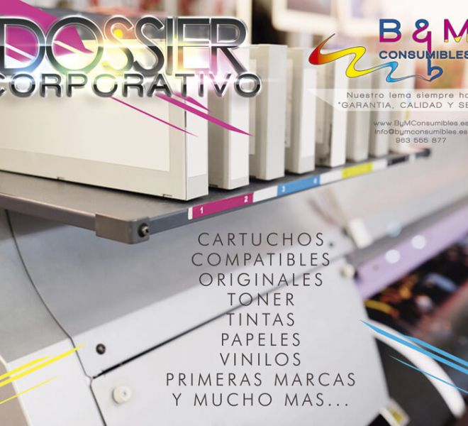 dosier-corporativo-bym-consumibles-01