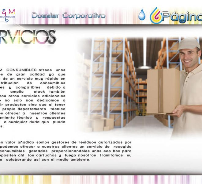 dosier-corporativo-bym-consumibles-04