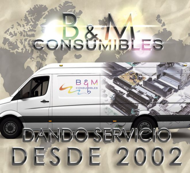 dosier-corporativo-bym-consumibles-08