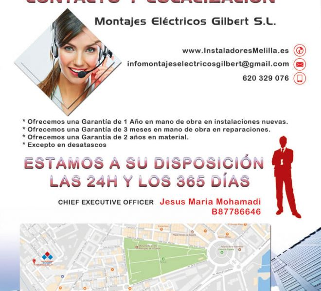dosier-corporativo-gilbert-instalaciones-09