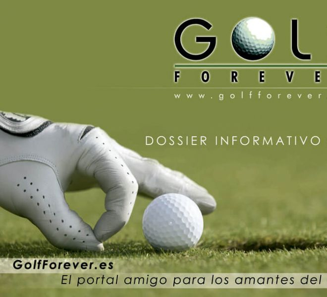 dosier-corporativo-golf-f-01