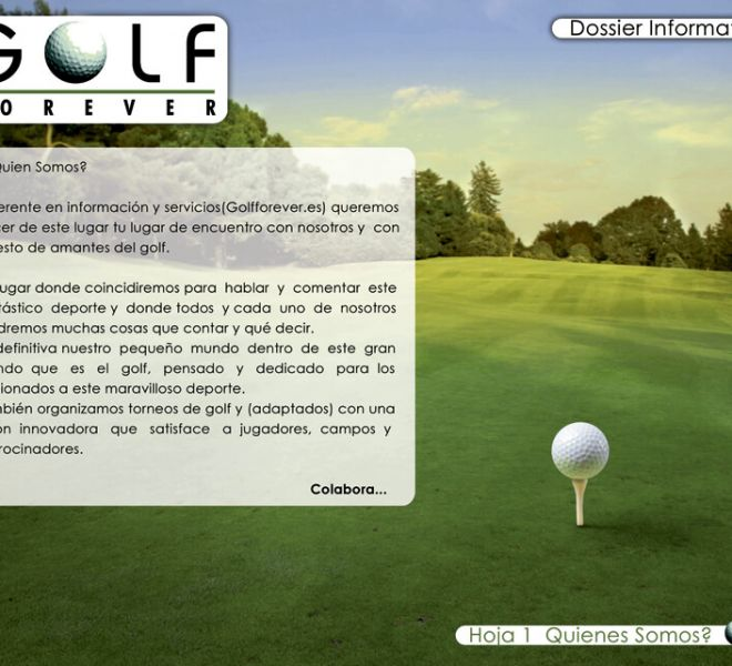 dosier-corporativo-golf-f-02