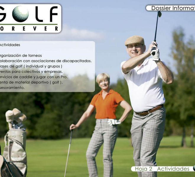 dosier-corporativo-golf-f-03