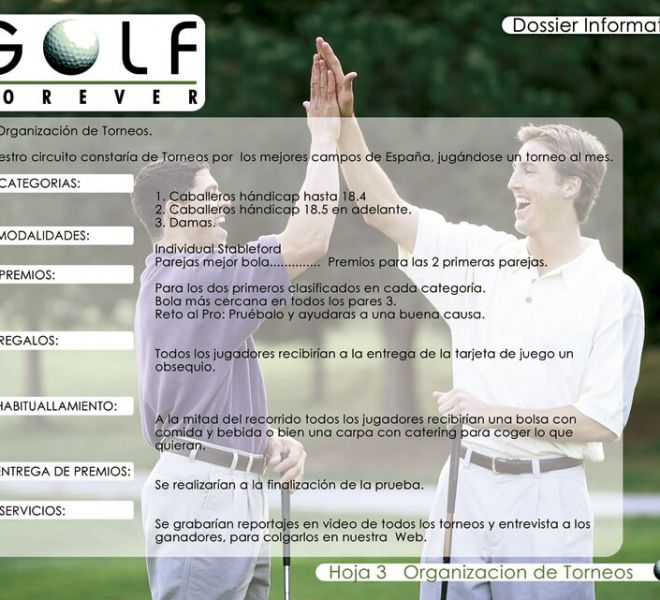 dosier-corporativo-golf-f-04