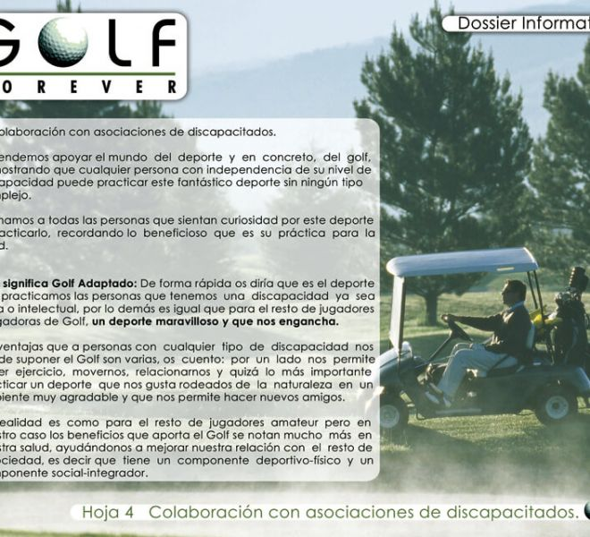 dosier-corporativo-golf-f-05