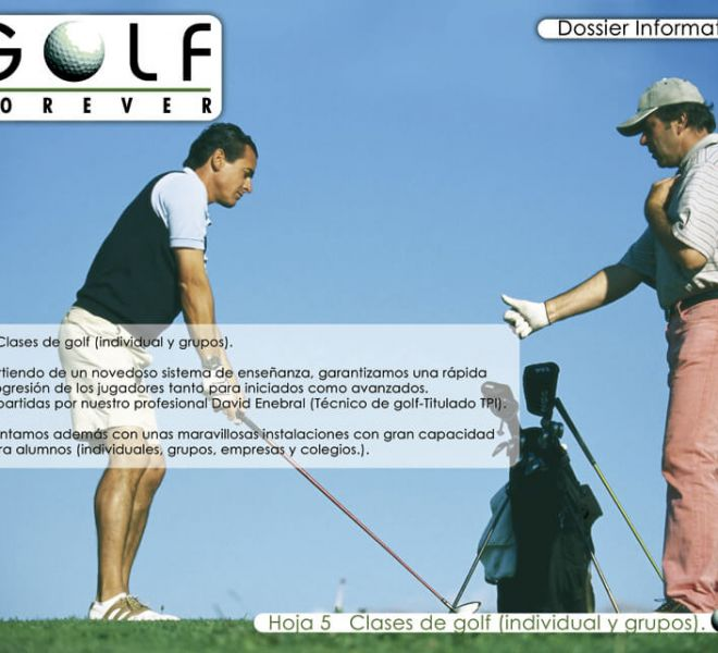 dosier-corporativo-golf-f-06