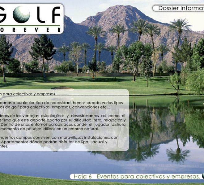 dosier-corporativo-golf-f-07
