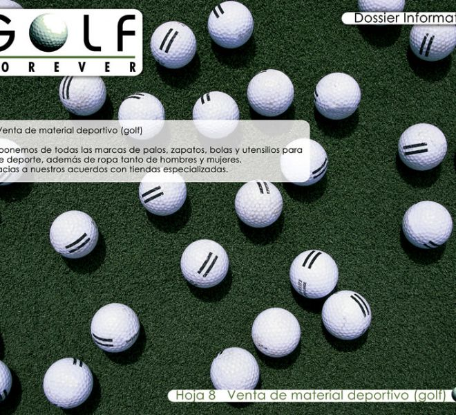 dosier-corporativo-golf-f-09
