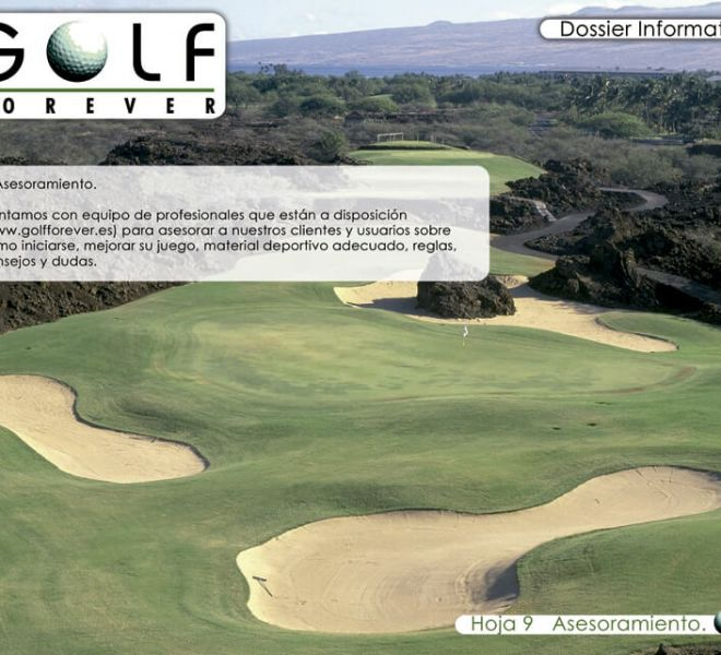 dosier-corporativo-golf-f-10