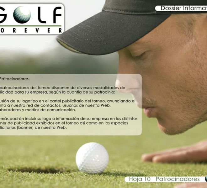 dosier-corporativo-golf-f-11