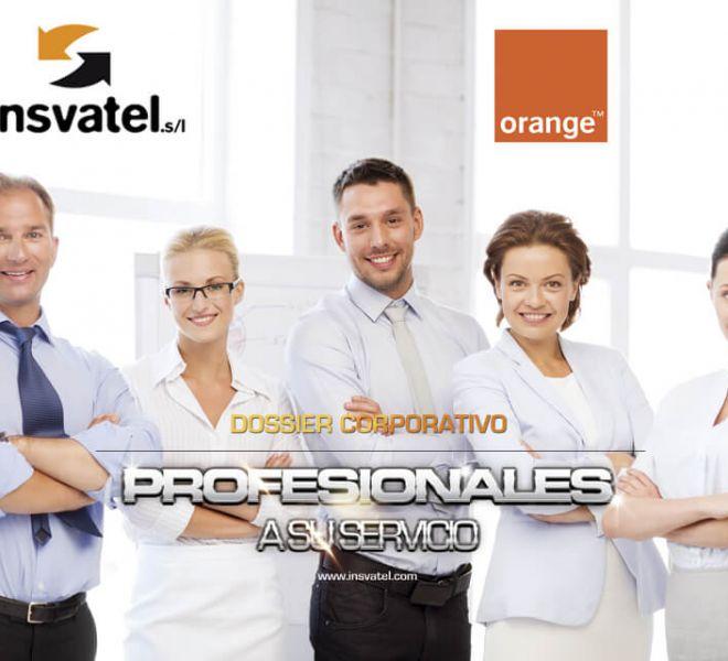 dosier-corporativo-insvatel-01