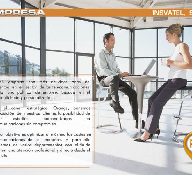 dosier-corporativo-insvatel-03