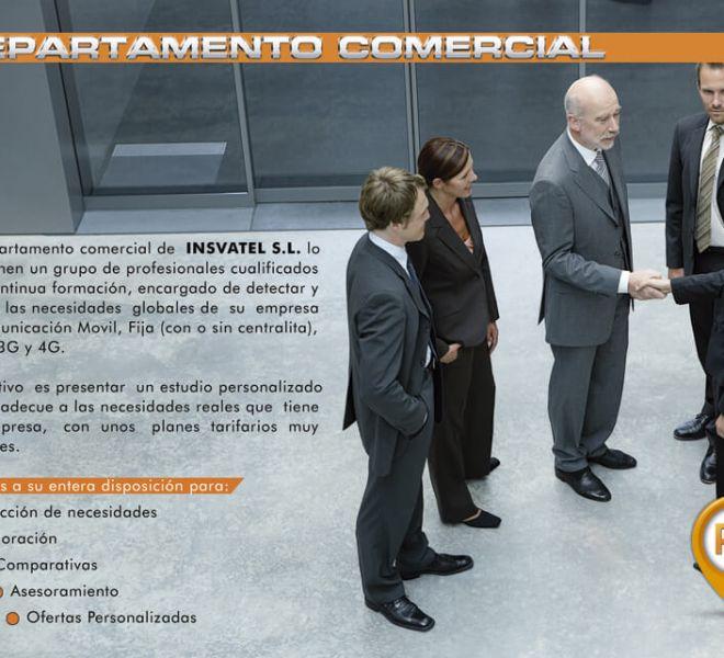 dosier-corporativo-insvatel-04
