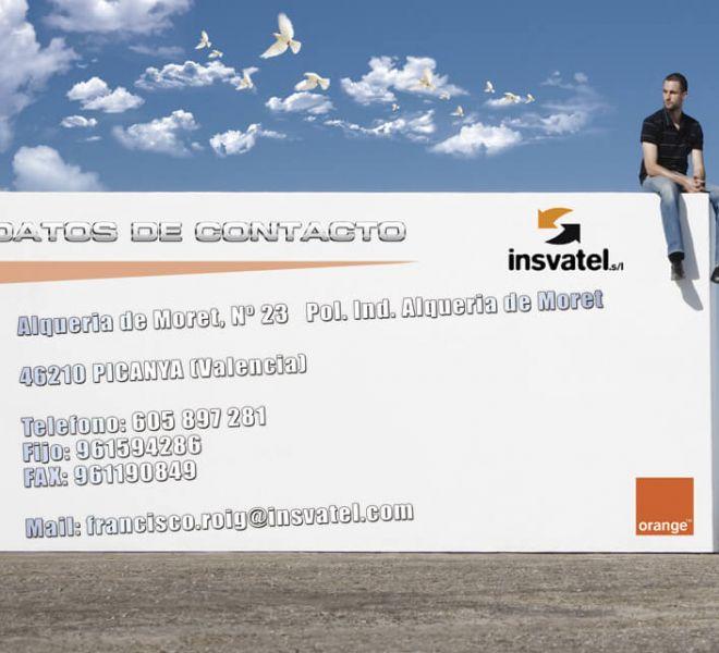 dosier-corporativo-insvatel-07