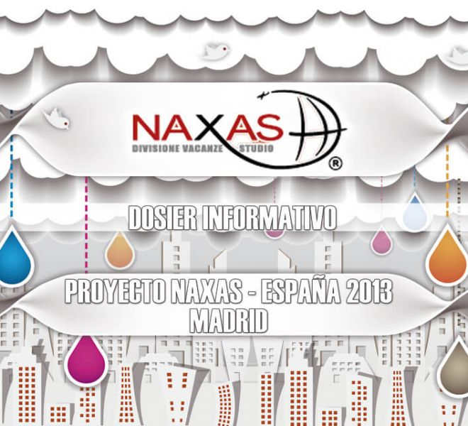 dosier-corporativo-naxas-madrid-01